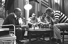 235px-begin_brzezinski_camp_david_chess