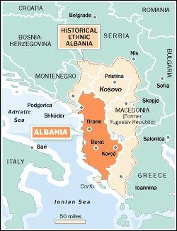 greater_albania1