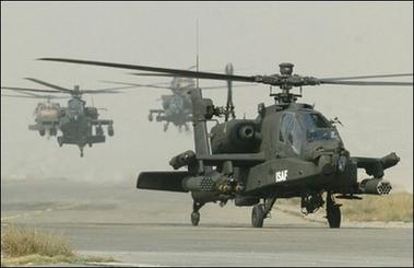 nato_airstrikes_killing_children