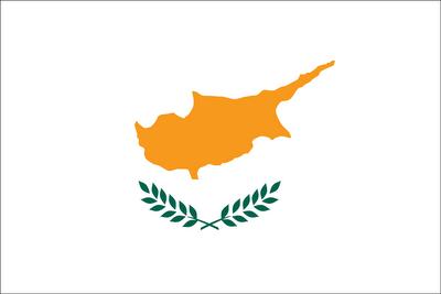 dbi_flag_cyprus