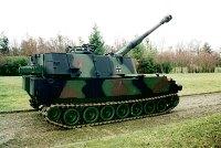 M109A3GEA2