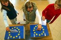 euro_ekloges