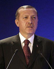 225px-Recep_Tayyip_Erdogan_WEF_Turkey_2008_edited
