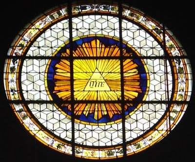 http://nationalpride.files.wordpress.com/2010/03/tetragrammaton_at_romancatholic_church_saint-germain_paris_france.jpg?w=400&h=333