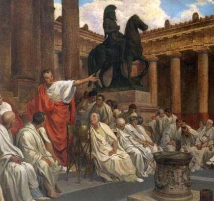 Αποτέλεσμα εικόνας για Οι Δημοκρατικοί θεσμοί της αρχαίας Αθήνας