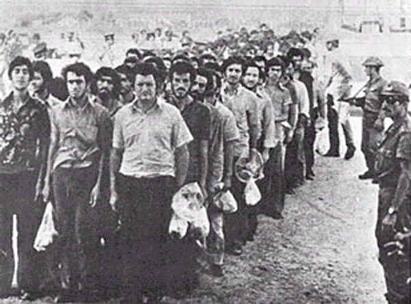 http://nationalpride.files.wordpress.com/2010/07/adana_camps_turkey_600_bg.jpg