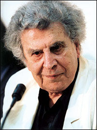 http://nationalpride.files.wordpress.com/2011/02/mikis_theodorakis.jpg?w=286&h=307