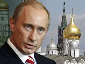 http://nationalpride.files.wordpress.com/2011/06/putin.jpg