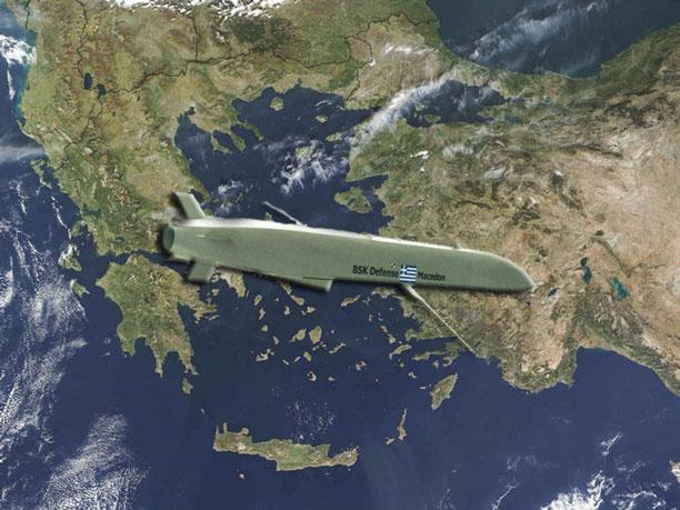 امريكا تعطل  صفقة صواريخ سكالب لمصر - صفحة 2 Makedon