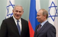 http://nationalpride.files.wordpress.com/2012/06/putin_netanyahuxl.jpg?w=225&h=144