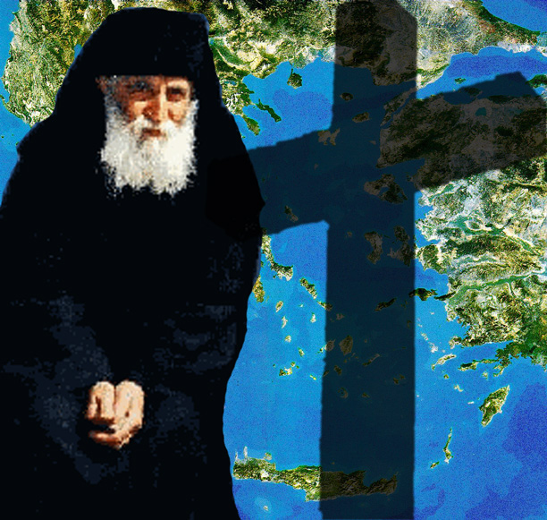 http://nationalpride.files.wordpress.com/2012/07/agios-paisios.jpg?w=612&h=581