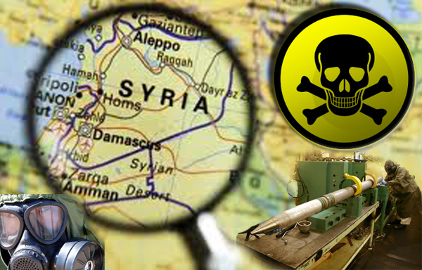 http://nationalpride.files.wordpress.com/2012/07/syria-chemical-weapons.jpg