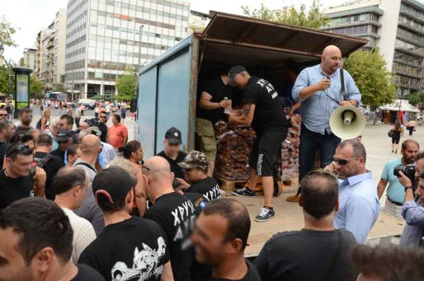 http://nationalpride.files.wordpress.com/2012/08/syntagma_252882529.jpg
