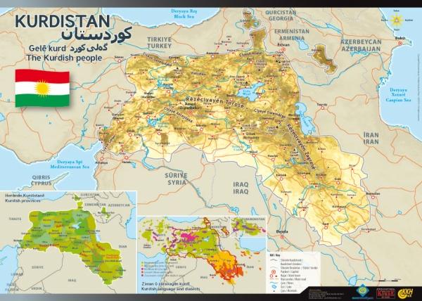 https://nationalpride.files.wordpress.com/2012/09/poster-kurdistan-big.jpg?w=500
