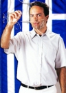 http://nationalpride.files.wordpress.com/2012/12/nikos-lygeros-elliniki-simaia.jpg?w=96&h=140&h=136