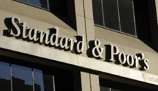 standard%20and%20poor's2