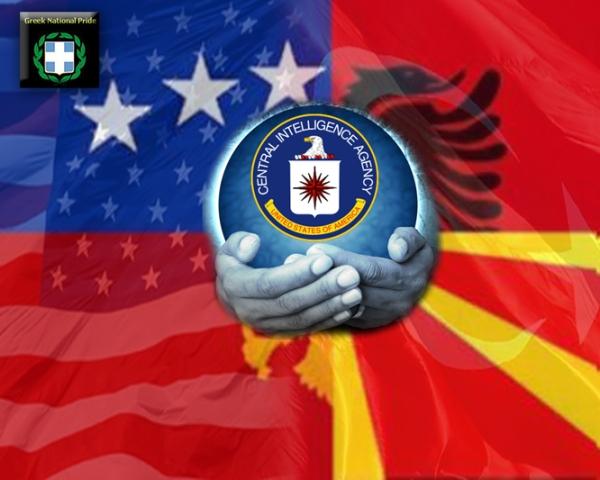Alvanoi-CIA