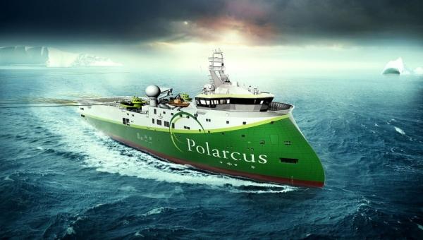 PolarcusSamurL