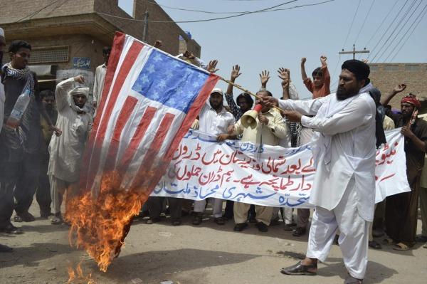 120927_pakistan_drones