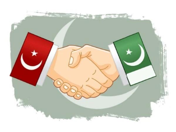 473090-TurkeyandPakistanILLUSTRATIONJAMALKHURSHID-1354252475-103-640x480