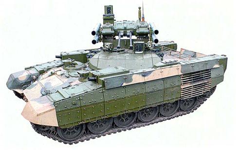 BMP-T_profil