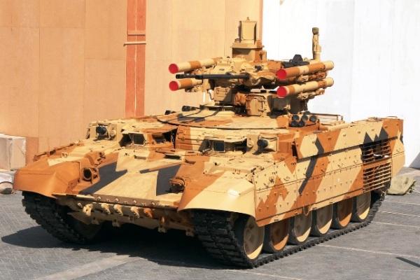 BMPT_c-Uralvagonzavod-a1