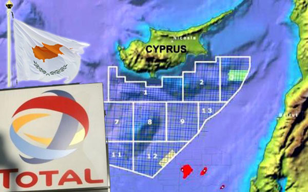 cyprus_total