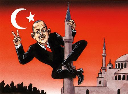 erdogan_minares