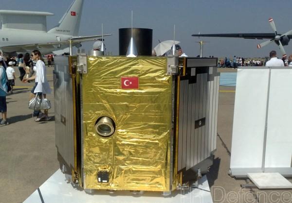 gokturk-satellite