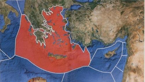 Greece_AOZ_EEZ2