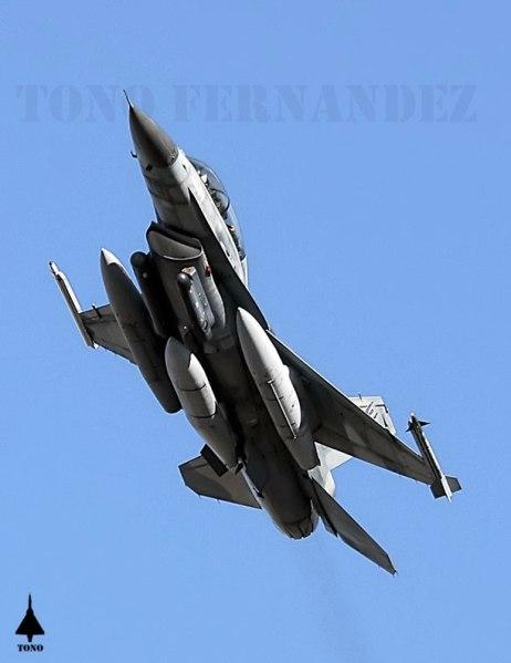 haf-falcon-050-t-off1