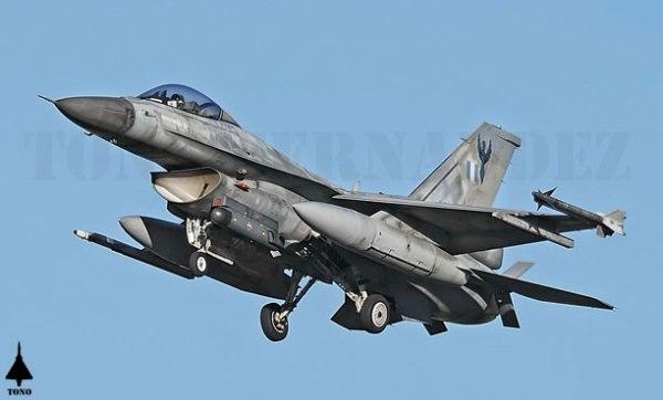 haf-falcon-0501