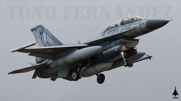 haf-falcon-0791