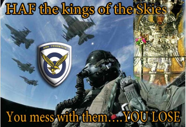 HAF-the-Kings-Of-The-Skies