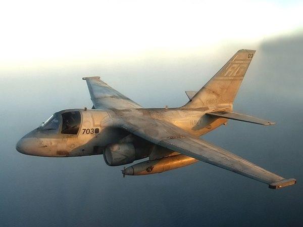 S-3B_Viking