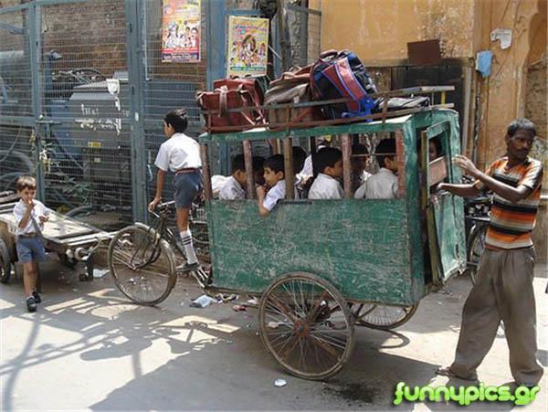 school_bus_in_pakistan
