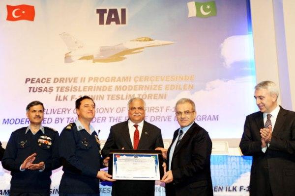 turkey-pakistan-aircraft
