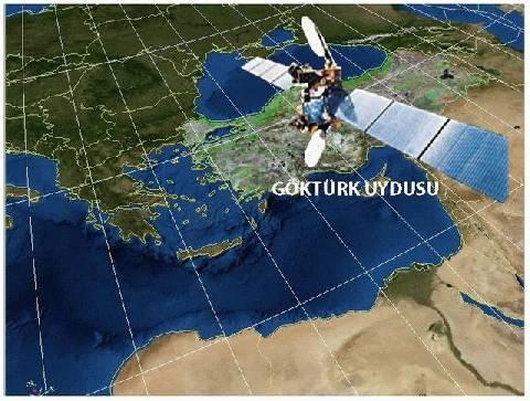 turquie+gokturk-satellite