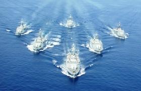 warships%201