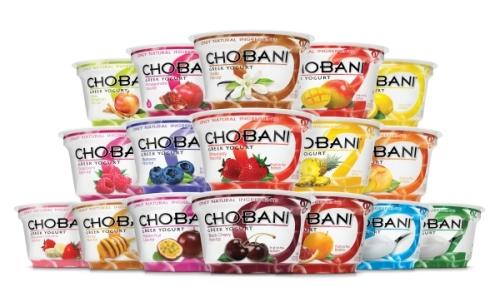 chobani097