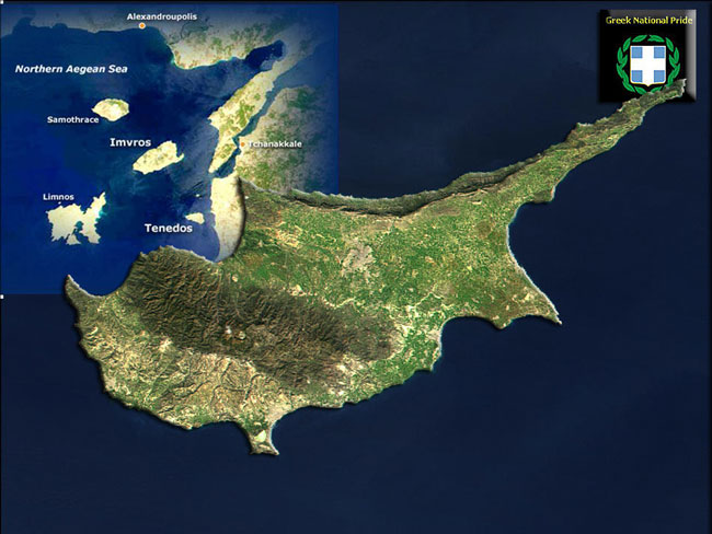 cyprus-Imvros-Tenedos