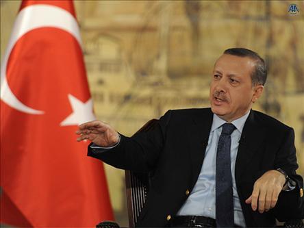 erdogan_278