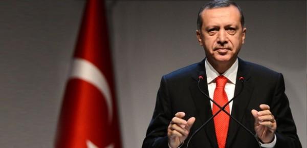 erdoganin_buyuk_alkis_alan_kanuni_sozu_video13501253500_h939702