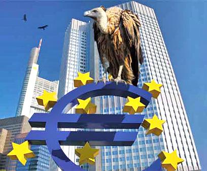 EU_Vulture