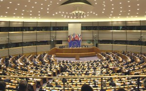 european_parliament-300x188