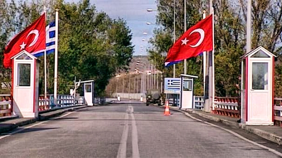 greece-turkey-border