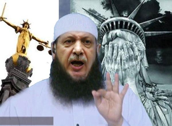 Muslim-Erdogan