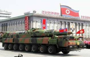 north-korea-missile-1