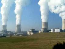 snuclear power 1