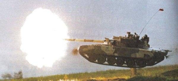 t-80u-firing-in-midair